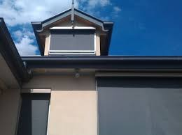 Outdoor Awnings And Blinds Blinds U0026 Awnings Melbourne Euroblinds