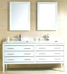 60 inch bathroom vanity double sink lowes 60 inch bathroom vanity bathroom ideas white double sink 60 inch