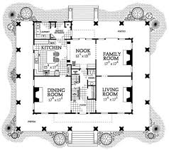 historic colonial house plans historic colonial house plans paint architectural home design