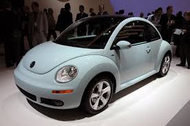la 2009 2010 volkswagen beetle photo gallery autoblog
