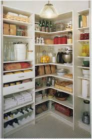 36 best pantries for an organized kitchen images on pinterest