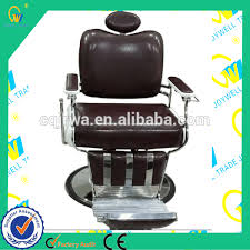 Barber Chairs For Sale Craigslist Mens Barber Chair Mens Barber Chair Suppliers And Manufacturers