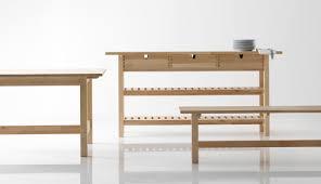 buffet cuisine ikea best quality buffet table ikea interior home design regarding