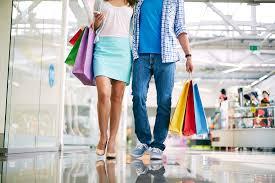 paddington clothes where to take clothes shopping on your next trip to