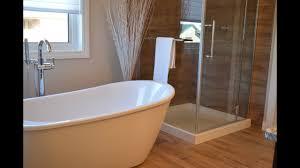 luxury bathrooms kalispell luxury bathroom ideas and design