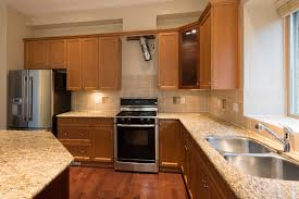 Refinish Your Kitchen Cabinets Kitchen Kote