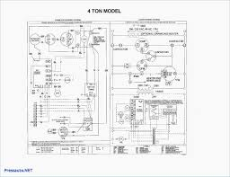 electric heat sequencer wiring diagram for furnace have a