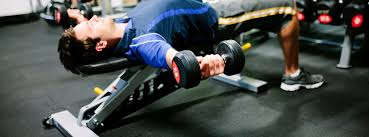 training benches flat bench incline bench johnson fitness and wellness