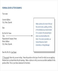 how to create a cover letter for resume hitecauto us