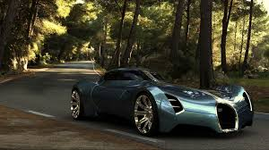 concept bugatti veyron 2025 bugatti aerolithe concept wallpaper hd car wallpapers