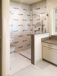 glass panel shower door glass shower enclosures and doors gallery u2014 shower doors of austin