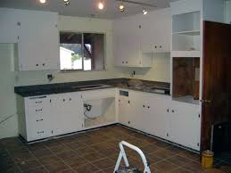 Buy Replacement Kitchen Cabinet Doors Cheap Replacement Kitchen Cabinet Doors Uk Replacement Cabinet