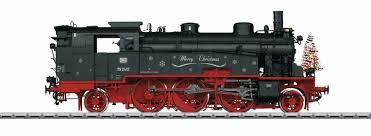 Gg1 Locomotive Interior Märklin Modellbahnen Für Einsteiger Profis U0026 Sammler