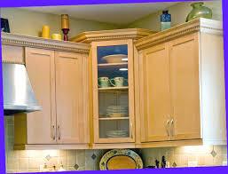 Real Solutions Kitchen Organizers Kitchen Cabinet Best Kitchen Cabinet Storage Solutions Kitchen