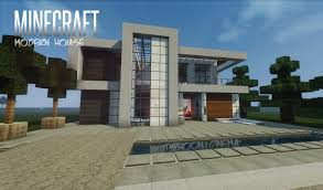 minecraft modern house google search minecraft pinterest