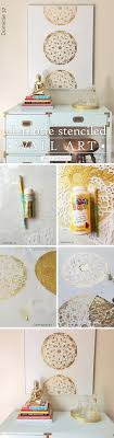 kitchen wall decoration ideas kitchen design diy kitchen wall decor bathroom wall ideas