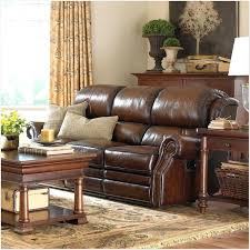 deep seated sectional sofa inspirational deep seated couch for large size of sectional seated
