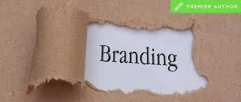 branding logo design 10 questions for successful logo design upwork hiring