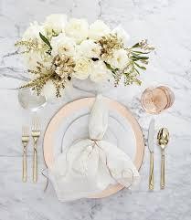combined wedding registry 30 best brides live wedding 2017 images on wedding