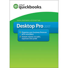 quickbooks desktop pro 2017 bundle email delivery walmart com