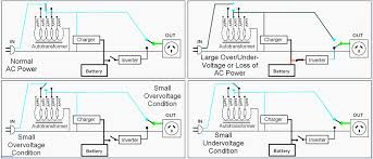 480v transformer wiring diagram 120v best of 480v to 120v kwikpik me