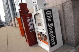 guide to philadelphia newspapers