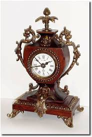 22 best unique and antique clocks images on pinterest antique