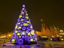 3d tree dongguan obbo lighting co ltd light outdoor