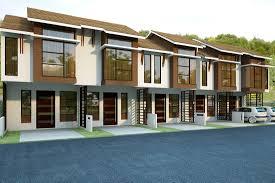 dreamhomes executive barangay tabok mandaue city philippines