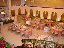 Wedding Place Affordable Wedding Venues In Metro Manila Kasal Com The