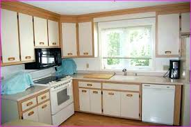 Replace Doors On Kitchen Cabinets Replacing Kitchen Cabinet Doors Changing Kitchen Cabinet Door The