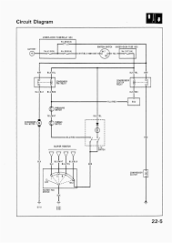 wiring diagrams run capacitor for ac unit home diagram fine ansis me