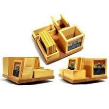 corporate gifts wholesaler trader from thane