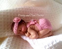 baby cake toppers baby cake topper etsy