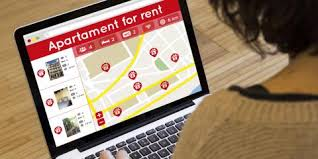 1 Bedroom Apartments Gainesville by Apartment Hunters Gainesville In Gainesville Fl Nearsay