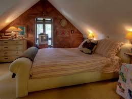 bedroom bedroom attic bedroom design ideas folding attic stairs