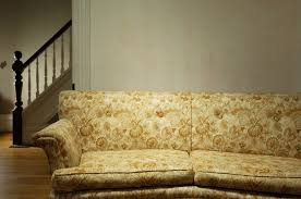 how to get rid of old sofa what to do with a used sofa