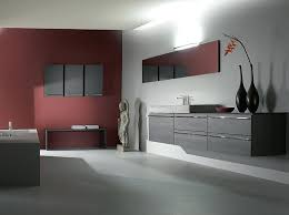 small modern bathroom design modern bathroom design modern bathroom design modern bathroom design