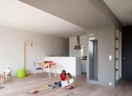 1389 best interior design images on pinterest best wall colors