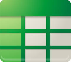 Google Spreadsheet Free Download How To Create Google Spreadsheet Free And Online Youtube