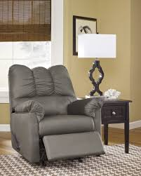living room recliner chairs furniture best black leather rocker swivel recliner chair ideas