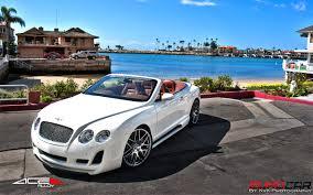 bentley custom wheels acealloywheel com stagger bmw rims custom wheels chrome wheels