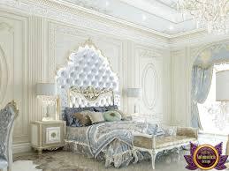 luxury bedroom interior of katrina antonovich katrina antonovich