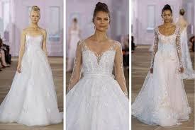 Wedding Dress Designers Essential Canadian Wedding Dress Designers