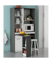 plateau tournant meuble cuisine meubles de cuisine à bas prix dya shopping fr