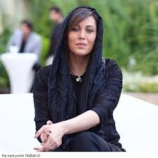 iranian women s hair styles how does the beauty of women from turkey compare to the beauty of