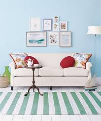 The Insiders Guide to line Home Decor Resources