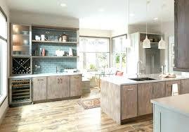 thomasville kitchen cabinets reviews thomasville kitchen cabinets reviews furniture amazing kitchen