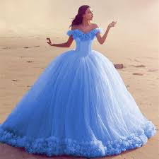 blue wedding dresses buy online affordable colorful wedding dresses alinanova
