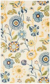 Safavieh Kids Rugs by 225 Best Yellow U0026 Blue Design Pattern Combination Images On